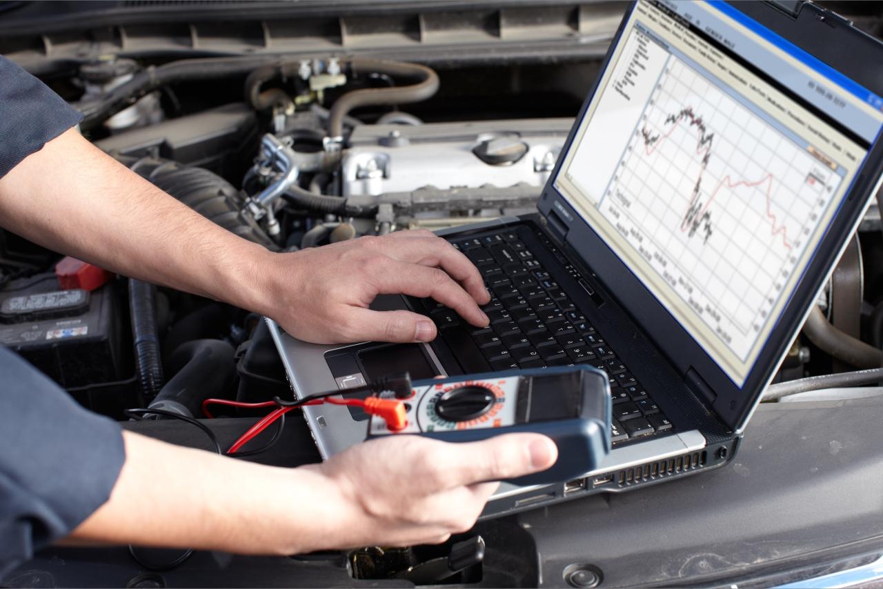 servicio_mecanica_scanner_automotriz